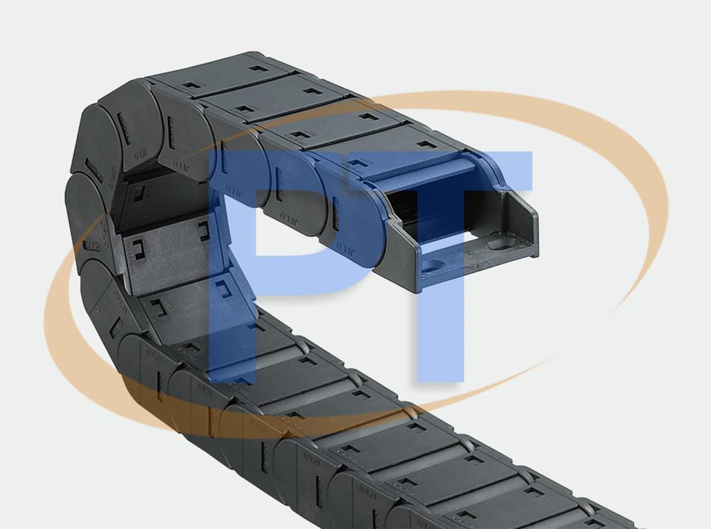 Sê-ri J25F.1.S – có thể mở các mặt đóng