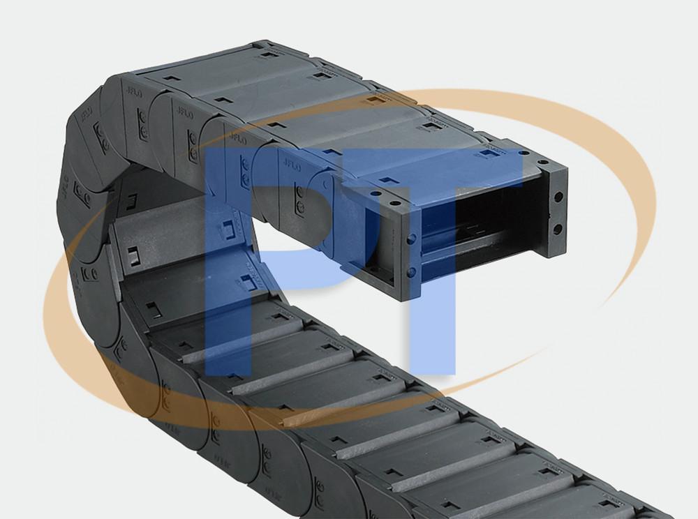 Sê-ri J30F.1.S – có thể mở các mặt đóng