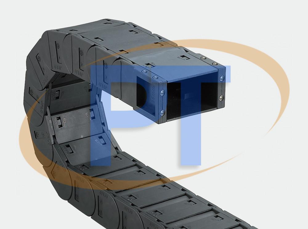 Sê-ri J45F.1.S – có thể mở các mặt đóng