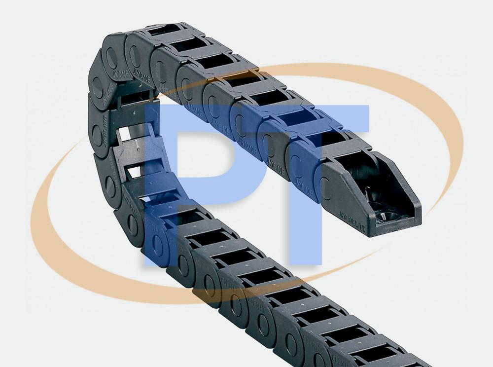 Mini Series JN10Q.1.B – kiểu cầu không mở