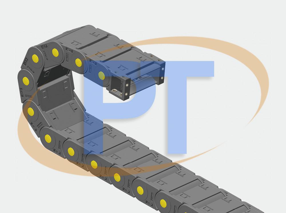 Sê-ri H25F.1.S – có thể mở các mặt đóng