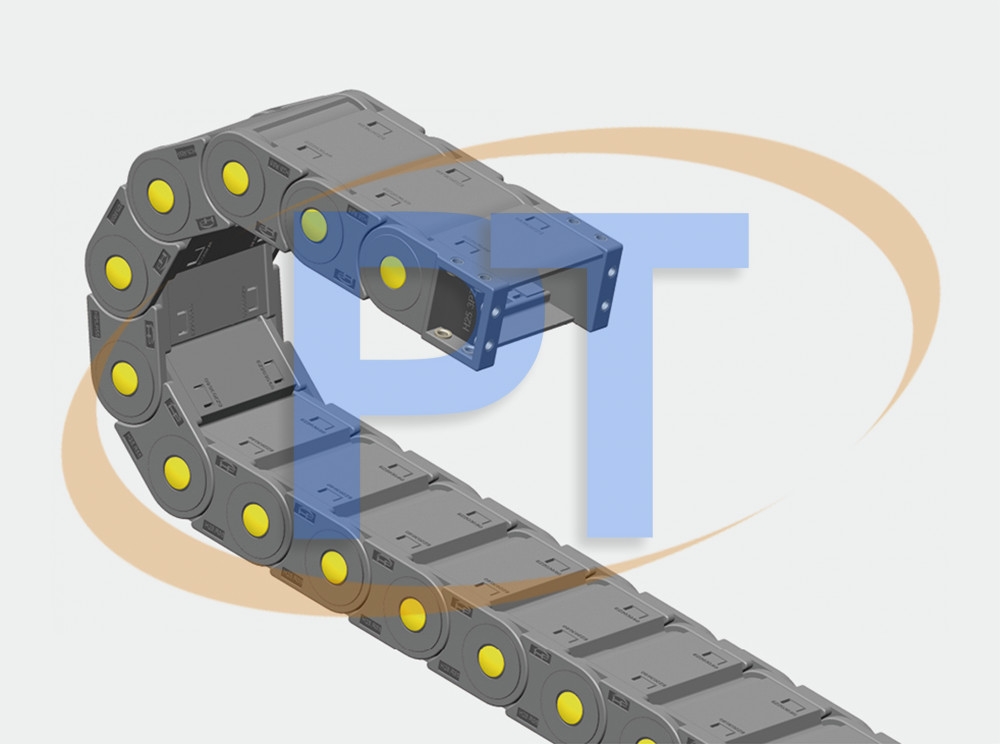 Sê-ri H30F.1.S – có thể mở các mặt đóng