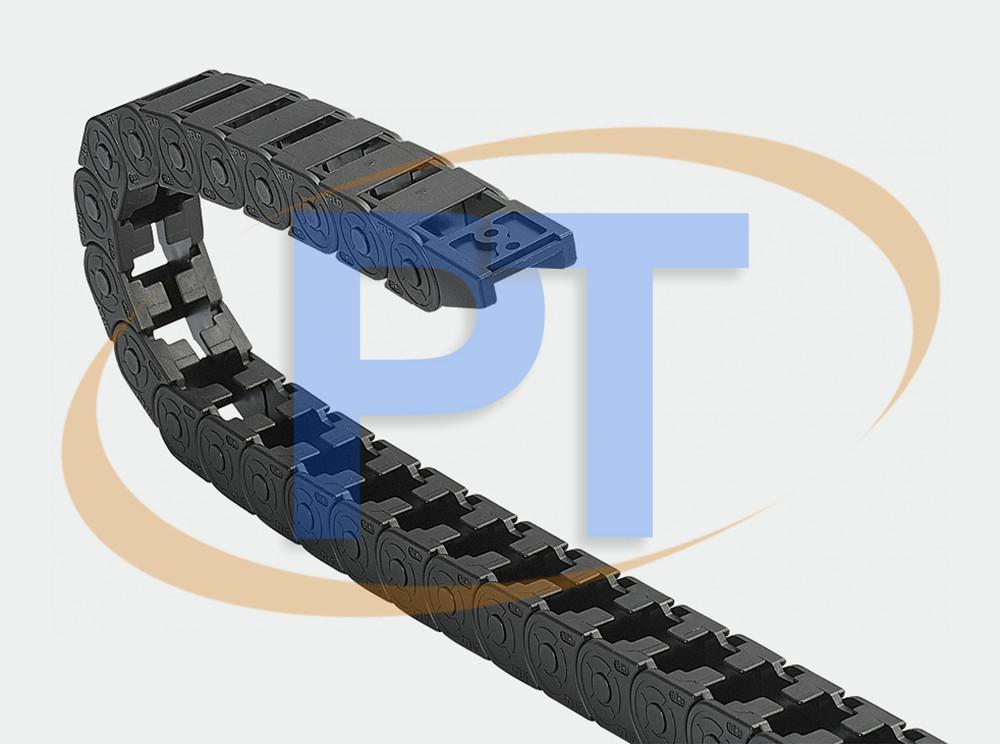 Sê-ri JE15Q.1.F – loại cầu thuận tiện