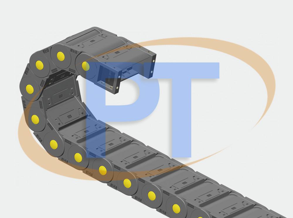 Sê-ri H35F.1.S – có thể mở các mặt đóng